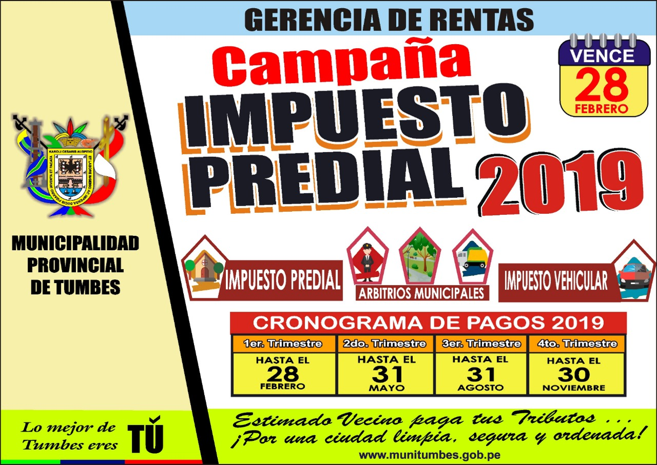CAMPAA_PREDIAL_2019